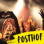 Podcast Download - Folge Posthof Update KW43-2019 online hören