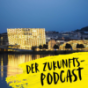 Podcast Download - Folge Das Ars Electronica Festival 2020 online hören
