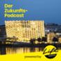 Podcast Download - Folge Eindrücke vom 41. Ars Electronica Festival online hören