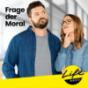 Podcast Download - Folge Nazi im Supermarkt online hören