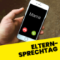 Elternsprechtag Podcast Download