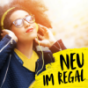 Neu im Regal Podcast Download