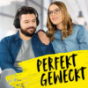 Perfekt Geweckt Podcast Download