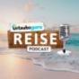 Trvladdicted - der österreichische Reisepodcast