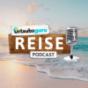 Urlaubsguru Reisepodcast Podcast Download