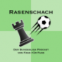 Rasenschach Podcast Download