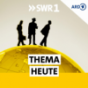 SWR1 Thema heute Podcast Download