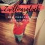 Zwillingsglück Podcast Download