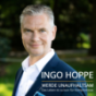 Podcast Download - Folge 004 Peter Weber im Gespräch online hören