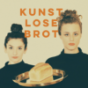 Kunstlose Brot Podcast Download
