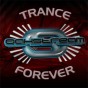 Trance Forever Podcast Podcast Download