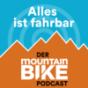 Podcast Download - Folge Wem gehört der Trail? Mountainbiker und Wanderer im Clinch online hören