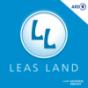Leas Land von MDR SACHSEN-ANHALT Podcast Download