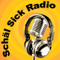 Schäl Sick Radio Podcast Download