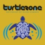 Turtlezone - Der Interview-Podcast mit Oliver Schwartz Podcast Download