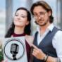 Radio Education - Der Schulpodcast