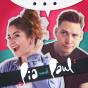 Pia und Paul Podcast Download