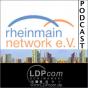 RheinMainNetwork Podcast Podcast herunterladen