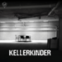 Kellerkinder Podcast Download