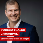 Torero Trader Insights Podcast Download