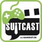 Podcast – gamesuit.de