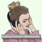 Podcast Download - Folge #12 Eure Fragen - Meine Antworten online hören