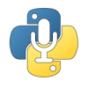 Python Podcast Download