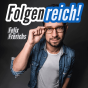 Folgenreich Podcast Download
