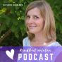 Kindheiterleben Podcast Download