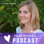 Kindheiterleben Podcast Download