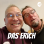 Podcast Download - Folge Podcast Das Erich 4 online hören