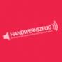 Podcast : Handwerkszeug | Der Handwerkspodcast