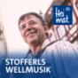 Stofferls Wellmusik Podcast Download