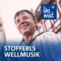 Podcast : Stofferls Wellmusik