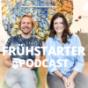 Frühstarter Podcast