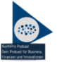 NorthPro Podcast Download