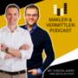 Makler und Vermittler Podcast Download