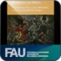 Podcast : Zeichnen vor Dürer (Audio)