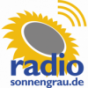 Podcast : Radio sonnengrau