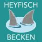 Heyfischbecken Podcast Download