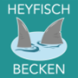 Heyfischbecken Podcast Download