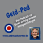 Podcast Download - Folge Der Geld-Pod Episode 1 online hören