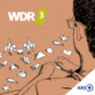 WDR 3 Der Weltenfalter Podcast Download