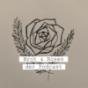 Brot & Rosen Podcast Download