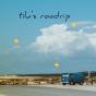 tilu's roadrip Podcast Download