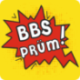 BBS Prüm Podcast Podcast Download