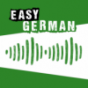 Easy German Podcast Download