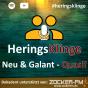 Podcast: HeringsKlinge