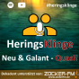 HeringsKlinge Podcast herunterladen