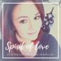 Spirit of Love Podcast Download